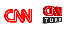 CNN, CNN Türk hakkında soruşturma başlattı!