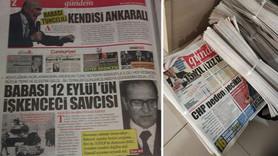 PTT, CHP'nin İzmir adayına karşı seferber olmuş!