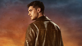 Muhafız'ın 2. sezon fragmanı yayınlandı
