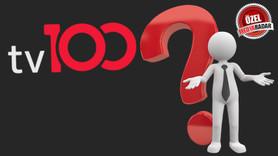 Hangi ödüllü isim TV100 kadrosuna katıldı?