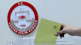 AK Parti'den İstanbul için flaş açıklama!