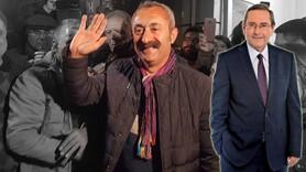 Star yazarı Maçoğlu'na selam çaktı!