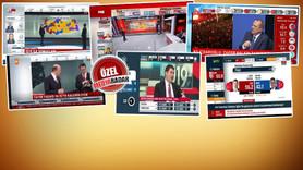 Türkiye seçim sonuçlarını hangi kanaldan izledi?
