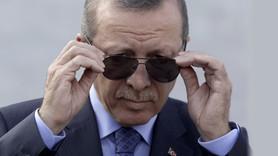 Erdoğan faturayı onlara kesecek!