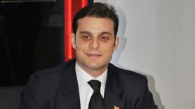 Mehmet Aslan siyasette umduğunu bulamadı!