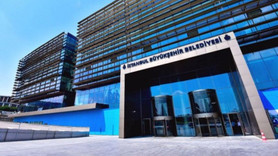 İBB'den 'dosya kaçırılıyor' iddiasına açıklama!