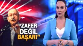 Kılıçdaroğlu'nun haberini nasıl sundu?