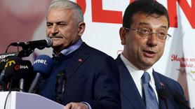 İşte İstanbul seçim sonuçlarında son durum!
