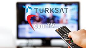 Yayını durdurulan Cem TV'ye destek çağrısı