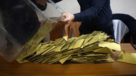 İstanbul'da 3 ilçede 32 ayrı seçim soruşturması!