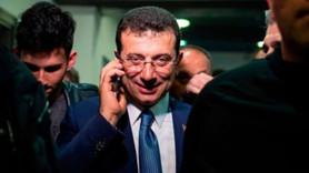 Murat Bardakçı'dan İmamoğlu'na 'usul' tepkisi!