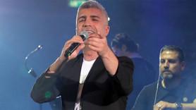 İsrail konseri Yeni Şafak'ı kızdırdı