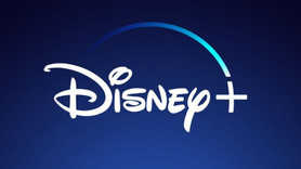 Disney, internet üzerinden yayın platformu açıyor