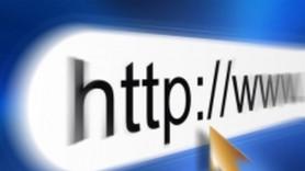 SPK'dan, 19 siteye erişim engelleme kararı aldı!