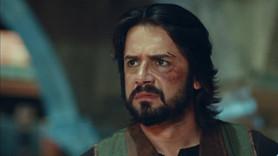 Payitaht Abdülhamid'in oyuncusu ölümden döndü