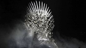 Game of Thrones finalini tahmin edene bedava tatil