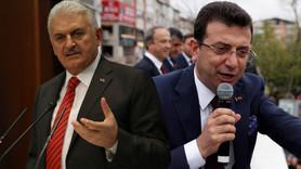 İstanbul'daki seçimler yenilenebilir!