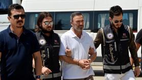 Eski rektöre FETÖ üyeliğinden 6 yıl 3 ay hapis...