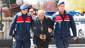 Kılıçdaroğlu'na saldıran isim hakkında flaş karar!