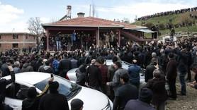 Kılıçdaroğlu'na saldırıda korkutan görüntüler!