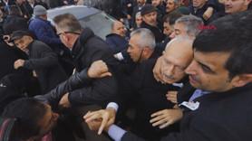 Kılıçdaroğlu'nun başdanışmanı o anları anlattı