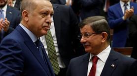 Ahmet Davutoğlu'nun asıl planı ne?
