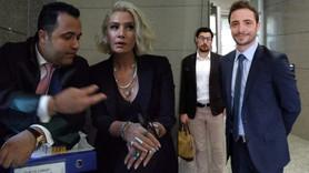 Ahmet Kural 16 ay 20 gün hapis cezası almıştı