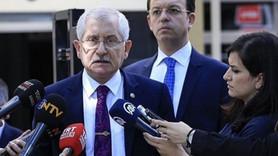 YSK'dan İstanbul seçimleriyle ilgili flaş karar!