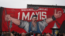 İstanbul Valiliği'nden 1 Mayıs kararı