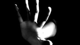 Küçükçekmece sapığı Pakistanlı suçunu itiraf etti