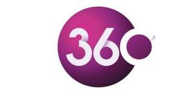 360 TV'den yeni program!