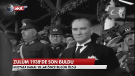 Atatürk'e hakaret davasında beraata itiraz!