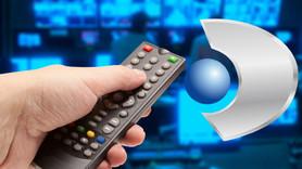Kanal D ekranlarında yeni program!