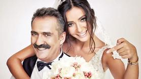 Öykü Gürman'dan Yavuz Bingöl'e ağır darbe!
