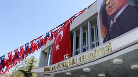 İBB'den T.C. ve Atatürk açıklaması!