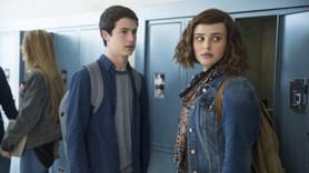 Netflix'in dizisi intihar salgınına neden oldu!