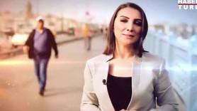 Habertürk TV'de yeni haber programı!