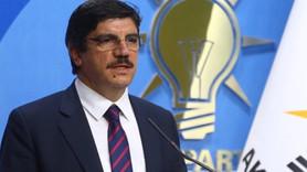 Yasin Aktay ölüm tehditleri aldığını açıkladı!