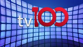 tv100 ekranlarında yeni program! Sunucusu kim?