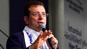 Ekrem İmamoğlu'ndan YSK kararı sonrası açıklama