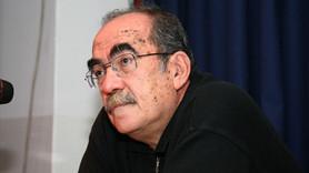 Türk polisiyesinin duayen ismi hayatını kaybetti
