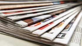 Seçimin iptalini hangi gazete nasıl gördü?