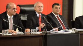 CHP, İstanbul seçimini boykot mu edecek?