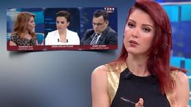 Öcalan devrede, HDP kendi adayıyla çıkacak