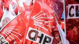 CHP'den İstanbul ve 24 Haziran başvurusu