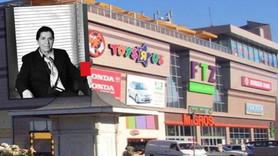 Ankara'nın ünlü iş kadını spor salonunda öldü!