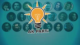 AKP'den İmamoğlu'na destek verenlere tepki!