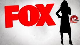 Fox TV'den yeni kadın programı!