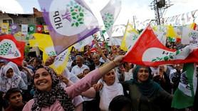 Kürtler İstanbul'da AKP'ye oy verebilir