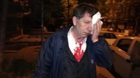 Gazeteci Demirağ'a darp olayında flaş gelişme!